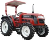 Chinese New Famous Brand Ce/EEC Approved Four Wheel Tractor