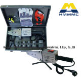 PPR Pipe Welding Machine with CE Certificate (HM63-F)