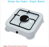 Europe Gas Cooker-3 Burners (ES3)