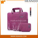 15, 15.6 Inch Waterproof Laptop Case Bag with Handle