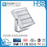 High Quality and Cheap Price 150W LED Floodlight