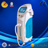 808/810nm Diode Laser for Hair Removal Beauty Equipment