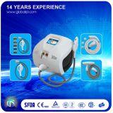 4h System E Light+IPL+Biopolar RF+ND-YAG Laser Machine