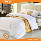 Luxury Goose Down and Feather Quilt (DPF060581)