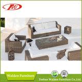 2016 New Garden Rattan Outdoor Furniture Set