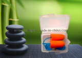 Ear Plug / Ear Protector / Silicon ear plugs / PU foam ear plugs