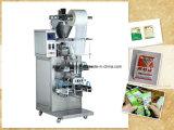 Hot Sale Sachet Honey Vertical Filling and Sealing Machine