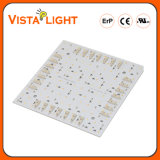 High Quality 38W SMD5630 Ceiling LED Panel Lighting