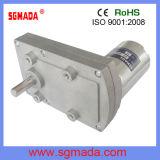 Construction Hoist Electric Hoist Motor
