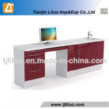 Low Price Dental Lab Cabinet Top Sale