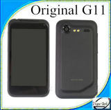 Original 4.0 Inch G11 (Incredible S) S710e Android Mobile Phone