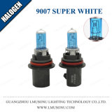 Lmusonu Car 9007 Halogen Lamp Super White 12V 55W 100W