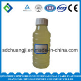 Dry Net Cleaning Agent for Paper Machine