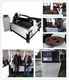 Rhino Stainless Steel Lgk 100A Plasma Cutting Machine for Big Promotion R1325