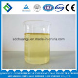 Latex Special Antifoaming Agent with Paper