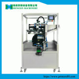 One Color Automatic Srying Screen Printer Machine