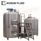 1000L 10hl 20hl Large and Small Mini Beer Brewery Equipment