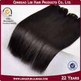 Factory Wholesale Brazilian Virgin Human Cheap Natural Hair