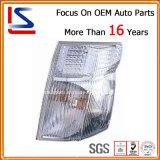 Corner Lamp for Nissan Urvan / Caravan E-24 ′02 E-25 ′05