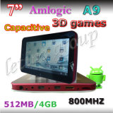 Tablet PC (704)