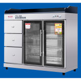 Ozone Sterilizer /Disinfection Cabinet (YTD-368A-1)
