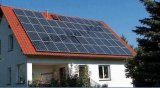 1KW Home Solar Energy System