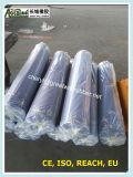 Rubber Flooring Mat, Rubber Sheet Rolls