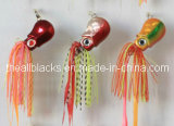 Fishing Lure - Rubber Jig - Fishing Bait - Rb24
