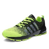 Men Keep Running Shoes Unisex Rubber Women Sneakers Outdoor Shoes Accept Paypal