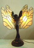 china butterfly tiffany art lamp nl003 china tiffany tiffany lamp. Black Bedroom Furniture Sets. Home Design Ideas