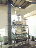 Dry Granulator for Fertilizer, We Can Test for You