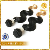 Unproccessed Weaving Hair Virgin Remy Brazilian Hair Extension