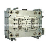 Plastic Injection Mold/Plastic Molding/Plastic Part Injection Mold