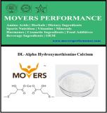 Supply High Quality Amini Acids: Dl-Alpha Hydroxymethionine Calcium