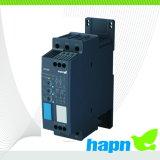 AC Mini Soft Starter (HPSIE)