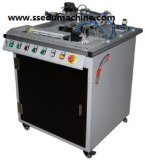 Mechatronics Training System Mechatronics Educational Equipment Electro Mechanical Teaching Equipment