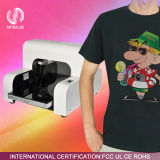 Digital Tee Shirt (UN-TS-MN108)