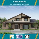 Prefab House Plans Modern Prefab Homes Modern Design