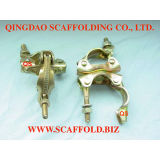 Right Angle Couplers & Swivel Coupler (QSCB1060 / QSCB1063)