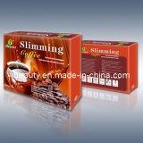 Fast Effective Weight Loss Slimming Coffee (B102)