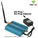 GSM900 Signal Boosters Mobile Phone Repeater