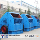Chinese Leading Technology Limestone Impact Crusher