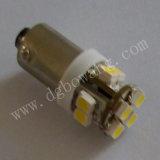 Auto LED Lamp Ba9s Reverse Light (T10-B9-010Z3528)