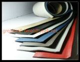 Best Quality Gw7001 PVC Flexible Sheet