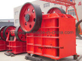 Factory Stone Crusher From China Manufacture