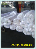 Rubber Rolls From Great Wall Factory