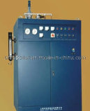 Electric Heating Water Boiler (3.5~1400KW)