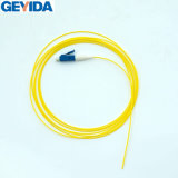Geyida optical fiber cable patch cord pigtail