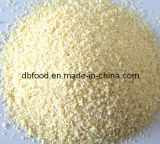 Dehydrated Garlic Granuels, Flakes, Powder
