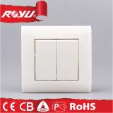 European Design Switch&socket